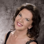 Tasmin Little / Chandos Records