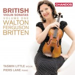 Little_British_Violin_Sonatas