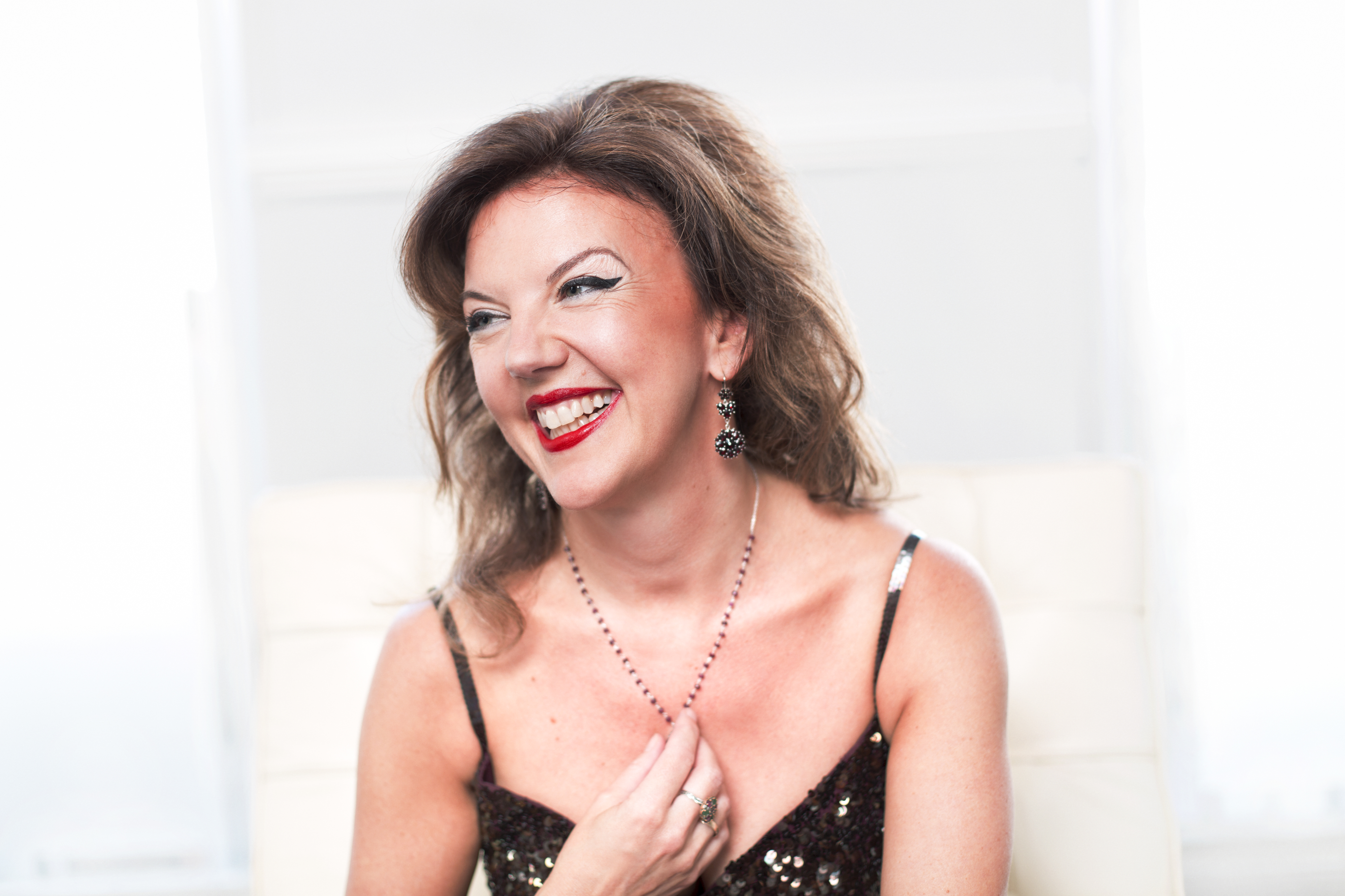 tasmin little photo credit b ealovega